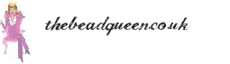 thebeadqueen.co.uk